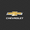 Chevrolet Financial Services