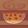 Good Pizza, Great Pizza - Pizza Business Simulator