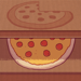 Bonne Pizza, Super Pizza – Simulateur de Pizzeria