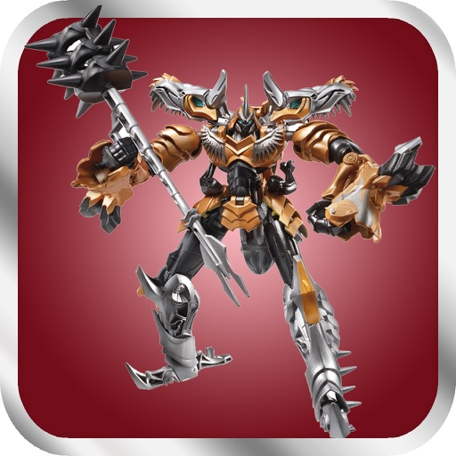 Pro Game Guru -for Little Battlers eXperience Version iOS App