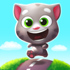 Outfit7 Limited - Talking Tom Gold Run bild