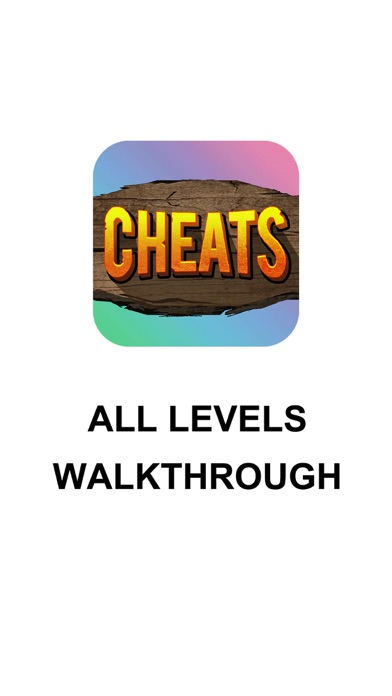 Cheats & Walkthrough for MekoramaСкриншоты 1
