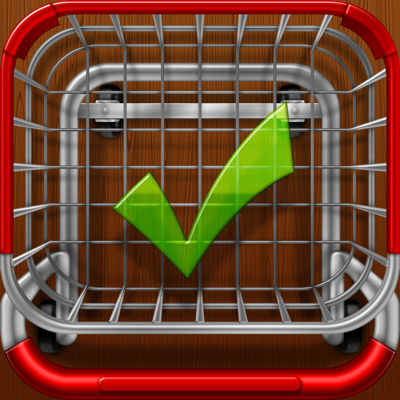Shopping Pro (Grocery List) app review: simplify your shopping