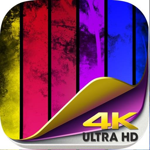 Migliori Sfondi 4k Per Iphone Sfondi Ultra Hd E Immagini Di Blocco