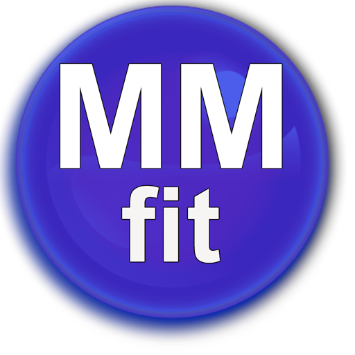 MMfit