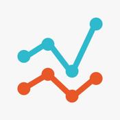 Vizable - Explore Your Data icon