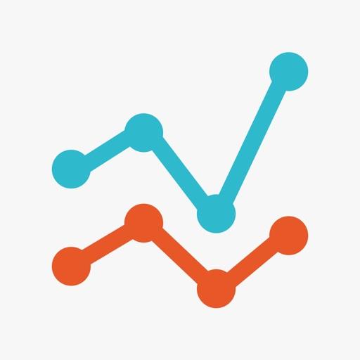 Vizable - Explore Your Data