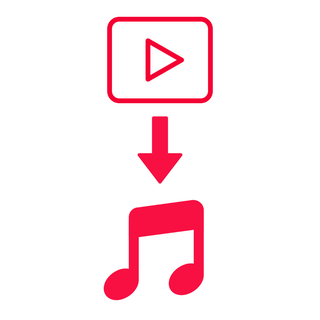 how to download music from youtube to ipad 2