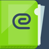 EverClip 2 - Clip everything to Evernote