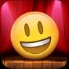 >Emoji - New Emojis Voice Changer