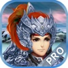 Dragon Hunter Pro - Evolution