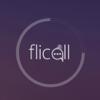 Flicall - International Calling