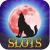 Mystic Wolf Jackpot 777 Slots - FREE Play Lucky Golden 7's Hit Machines Of Treasures Casino