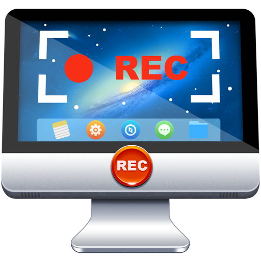 Any Screen Recorder FREE - Capture/Record Any Video & Audio Easily