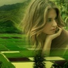 Beautiful Nature Photo Frames-Makeup Gallery &Camera Photo with different Frames & Share or Save it walker photo gallery
