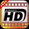 Magical Moments - Video Movie Maker and Editor with Slideshow movie maker 3 0