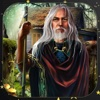 Hidden Objects Of The Wizard Of Hissaria