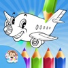 Draw for kids - Games for kids - Art, Doodle, Paint, Crafts - Kids Picks art games for kids