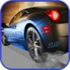 Drag Tires Torque Drifting Pro - Furious Burnout