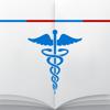 Dictionnaire Médical - Medicopedia