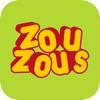 Zouzous – Dessins animés pour les tout-petits