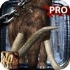 Ice Age Hunter Pro : All Unlocked