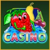 777 Фрут слоты азартные игры, автоматы онлайн бесплатно