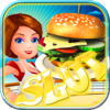 Khang Nguyen - Lucky Slots: Of Alibaba Spin Witch HD  artwork