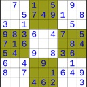 _Sudoku_