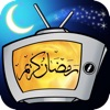 Ramadan 3al TV