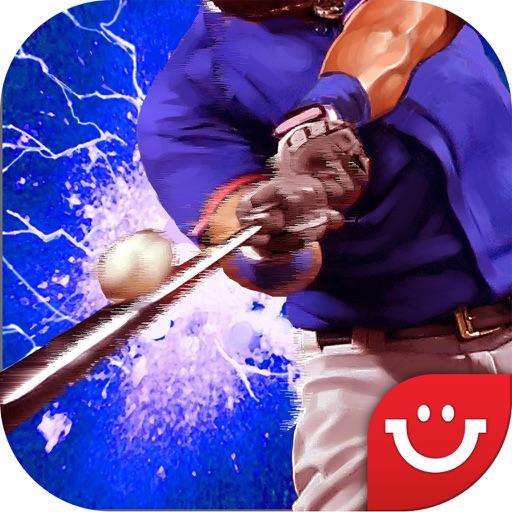 9 局职业棒球