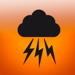 ThundAlert - Alerta de tormenta