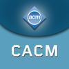 ACM CACM HD