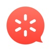 DesignTalks - Your Design Messenger, Get and Give Design Comments with Audio Annotations design