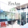 FirnApp
