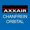 Catalogue AXXAIR Chanfrein