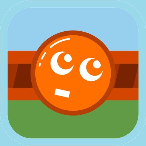 Unblock the Ball : unroll it slide puzzle iOS App