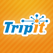 TripIt: Travel Organizer No Ads - TripIt