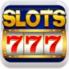Jackpot Party Casino Slots - Play and win double lottery casino chip