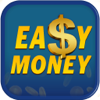 Show Me the money! How to Make Money Fast and Easy