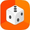 Game Score Keeper - Counter and Dice PRO