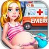 急診手術模擬 - 免費醫生遊戲