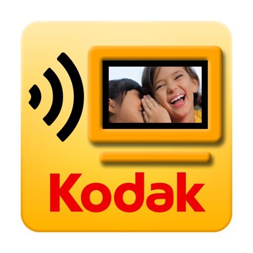 KODAK Kiosk Connect App iOS App