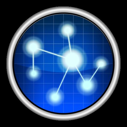 NetAdmin Pro - network scanner for network manager