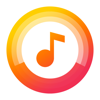 Ringtone Maker Free – create ringtones with your music