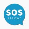 SOS Eleitor