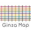 Ginza Map - 銀座の公式メディア 街の旬をあなたに