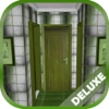 Can You Escape Horror 10 Rooms Deluxe