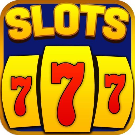Play Joy Casino Pro Slots Game iOS App