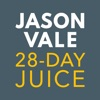 Jason Vale's 28-Day Super Juice Me Challenge
